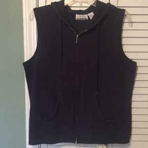 Paul Harris Design Sleeveless best